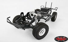 Scale Crawler 2-Speed Metal Trail Truck Complete Chassis 1.9  1.55 RC4WD New
