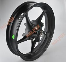 New Front Wheel Rim for Yamaha YZF R6  2003 - 2011  R6S 2006 - 2009