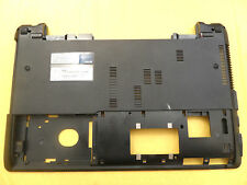 ASUS X54C X54H A54C SERIES BASE / CHASSIS