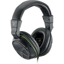 XO Seven Pro Premium Xbox One Pro Gaming Headset Turtle Beach