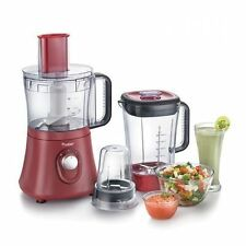 Prestige ACE Food Processor (Newly Launch 2016) With Vat Paid Bill &100% Orignal