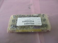 TEL V81-300361-2 Isolation Autoloader, PCB Board, Farmon ID 412472