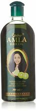 Dabur Amla Hair Oil For Beautiful Hair 300ml (US Seller) Free Shipping !!