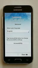 Samsung Galaxy Core Prime, 8GB TracFone, Excellent Condition - Free Ship
