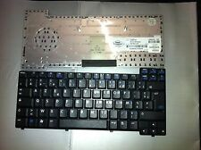 CLAVIER AZERTY HP COMPAQ Model: 405963-051 416039-051 6037B0012705 NEW