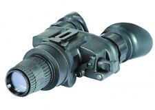 Nachtsichtgerät Nachtsichtbrille NYX-7 PRO Gen. 2+