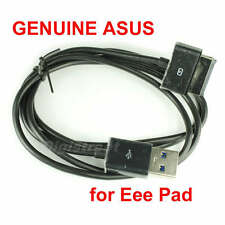 Genuine OEM ASUS USB 3.0 Data Charger Cable for Eee Pad TF101G 300T 201 700 Tab