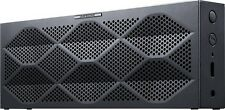 Jawbone Mini Jambox Portable Bluetooth Wireless Speaker - Graphite Facet