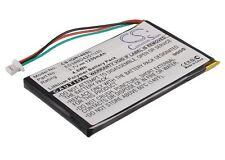 3.7V battery for Garmin Nuvi 1490T, Nuvi 1450 Li-Polymer NEW