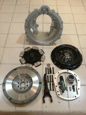 1uz 1uzfe toyota Bellhousing  R154  gearbox full kit