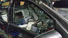 Commodore Right RHF Front Door Glass Tinted VT VX VU VY VZ WH WK WL SS HSV 35%