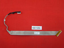 Fujitsu Siemens Amilo 2510 PA LCD Cable Display Kabel #OZ-531
