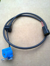 Triumph 750,900 & 1200 ignition trigger coil,crank position sensor,pick up coil