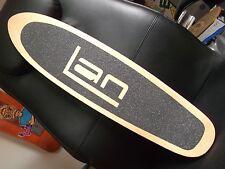 Lan NOS SkateBoard Deck 70s Rare VIntage Nos Dogtown Santa Cruz Powell Sims