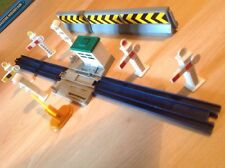 Tomy Thomas & Friends Railway And Road Mix Pieces