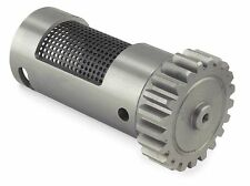 S S Cycle Breather Gear (+.030in. Oversize) 33-4242 For Harley Davidson 49-9627