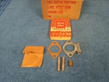 VINTAGE SOUTH WIND HEATER VACUUM REPAIR KIT NOS 515