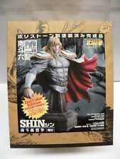 Kaiyodo Fist of North Star Bust * SHIN * Japanese Anime Manga Collectable NEW