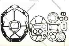 Yamaha 6CB-W0001-20-00 LOWER UNIT GASKET KIT