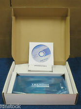 NEW TRENDnet TEW-PS3/E - 11Mbps 3 Port Wireless Ethernet Printer / Print Server