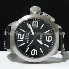 SALE TW Steel Canteen 45 MM Oversized Watch » TW2R iloveporkie #COD