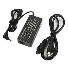 Laptop 65W AC Adapter Battery Charger for Toshiba Portege M800 R835 R835-P55X