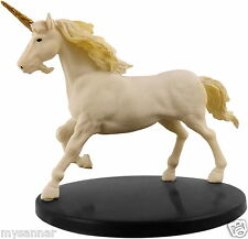 D&D Mini UNICORN (Celestial Charger) DF Pathfinder Dungeons & Dragons Miniature