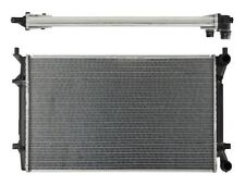 NEW Radiator FOR 2006 2007 2008 2009 2010 Volkswagen Bora