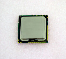 Intel Xeon X5667 3.06GHz Quad Core / 12MB / 6.40GT/s SLBVA Processor LGA1366
