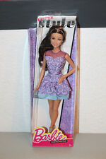 Barbie,Style,doll,puppe,,fashion,ältere, fashionistas. mode, trend