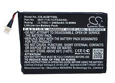 NEW Battery for Acer Iconia B1-A71 Iconia B1-A71-83174G00nk Iconia Tab B1 BAT-71