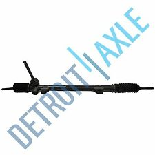 Power Steering Rack and Pinion Assembly + Inner Tie Rods for Kia Forte Elantra