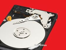 500GB Hard Drive Dell Precision 15 17 M2300 M2400 M4300 M4400 M4500 M4600 M4700