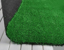 10'x20' Green Artificial Grass Area Rug Synthetic Turf Carpet Indoor Outdoor Dog