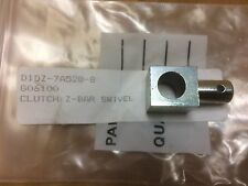1969,1970,1971 Fairlane,Torino,Mustang NEW clutch fork rod swivel, 302 & 351 V8