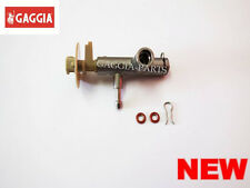 GAGGIA PARTS – STEAM VALVE KIT FOR TITANIUM AND SYNCRONY COMPACT LINE