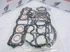 MOTORE di tenuta set completo Honda CB 750 KZ; CB 750 F BoldOr; modelli rc01-rc06