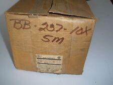 14-16GA  8/10 RING  CONNECTOR  1000 PCS/ BOX