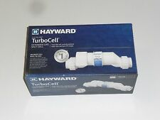 Hayward Goldline 40K Tcell925 Extended Life T-Cell-9 Replacement Cell