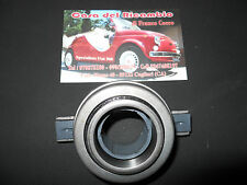 LAGER AXIALLAGER KUPPLUNG FIAT 500R 126 4438567