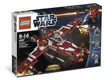 LEGO® Star Wars™ 9497 Republic Striker-class Starfighter Neu OVP New 2nd choice