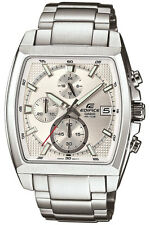 Casio Edifice EFR-524D-7A Men's Quartz Watch