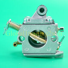Carburetor Carburettor Carb carby For STIHL CHAIN SAW 017 MS170 018 MS180 ZAMA