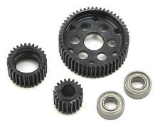 SSD00172 SSD RC SCX10 HD Steel Transmission Gears