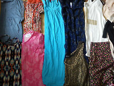 NICE SUMMER HOLIDAY 28x BUNDLE LADIES WOMENS CLOTHES SIZE 12 (3.3)