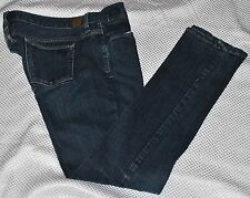 GUESS Ladies Girls  Stretch Denim Jeans – Size 28   FREE SHIPPING