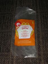 1997 Peter Pan McDonalds Happy Meal Toy - Peter Pan Glider #1