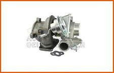 Turbolader Volvo S40 V40 turbo charger ATO