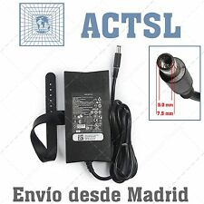 AC Adapter for DELL Latitude D620 19.5V 6.7A 7.5*5.0mm Genuine