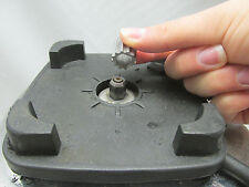 VITAMIX PART MOTOR  ADAPTER NUT FOR 3600 MOTOR SAVE $400- $700
